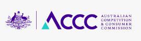 ACCC survey - button battery safety